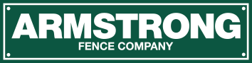 Armstrong Fence, Inc.