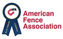 fence association