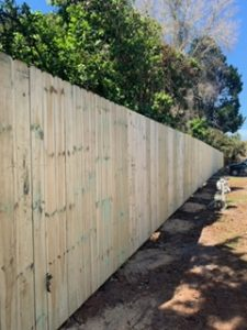 Tips For Choosing The Best Fence For Your Yard Armstong